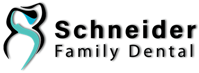 Schneider Family Dental